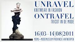 Unravel-Banner-Blue-DEF-ban_tcm10-120218