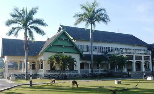 Sumbawa 3-Bima (200)