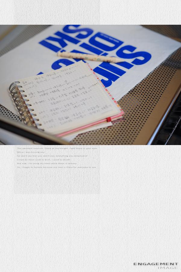 20110515book03