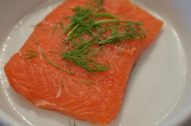 Sea Salt Cured Salmon Recipe-3653.jpg