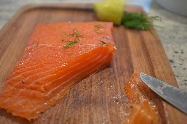 Sea Salt Cured Salmon Recipe-3669.jpg
