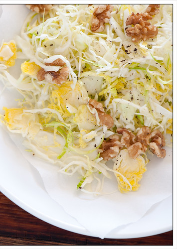 winter slaw recipe2