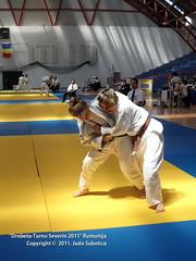 RUM_032 (JUDO KLUB SUBOTICA) Tags: judo sport subotica vojvodina srbija klub dzudo