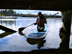 vsup6 (vikapproved) Tags: canada up vancouver island stand bc board paddle columbia victoria british 112 sup x30 starboard blend