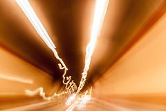 L'accelleratore (Pompilio Valerio) Tags: blur car rain speed movimento pioggia macchina velocit pescara montesilvano
