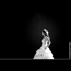 WW (HoangHuyManh images) Tags: wedding portrait bw copyright niceshot musictomyeyes redgroup flickrgoldaward superhearts flickrsilveraward platinumheartaward photographersreallygonewild doublyniceshot mygearandme mygearandmepremium mygearandmebronze mygearandmesilver hoanghuymanhimages ringexcellence theverybestpeoplechoice chariotsofartistslevel1 yourarthastouchedtheworldlevel4 finestdiamondlevel3 6plusfinestdiamondawardlevel4 fineplaitnumlevel2 flickrsuperstartalentlevel2 4timesasnice yelowgroup tripleniceshotlevel3 5timesasnicelevel5 chariotsofartistslevel4 chariotsofartistslevel5 chariotsofartistslevel6 chariotsofartistslevel8 chariotsofartistslevel9 thelooklevel6 thelooklevel1red thelooklevel2yellow thelooklevel3orange thelooklevel4purple thelooklevel5green
