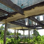 "Abandoned Art Deco Villa <a style=""margin-left:10px; font-size:0.8em;"" href=""http://www.flickr.com/photos/14315427@N00/7115128645/"" target=""_blank"">@flickr</a>"