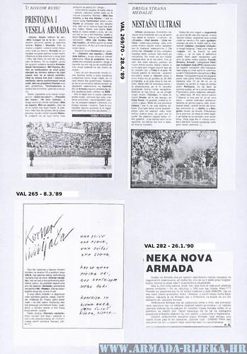 ARMADA 018