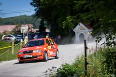Rally_Saturnus_2012_028 (Hvala Iztok) Tags: cars speed canon rally slovenia slovenija dirka copyrighted dan2 canonphotography hitrost avti rallysaturnus iztokhvala wwwiztokhvalacom 35rallysaturnus copyright35rallysaturnusavticanoncanonphotographydan2dirkahitrostiztokhvalarallyrallysaturnuswwwiztokhvalacom