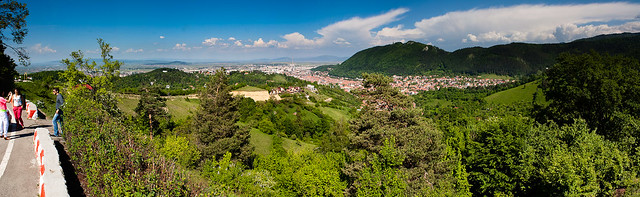 Brasov_Viewpoint