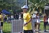 Fun_and_Run_160612_608