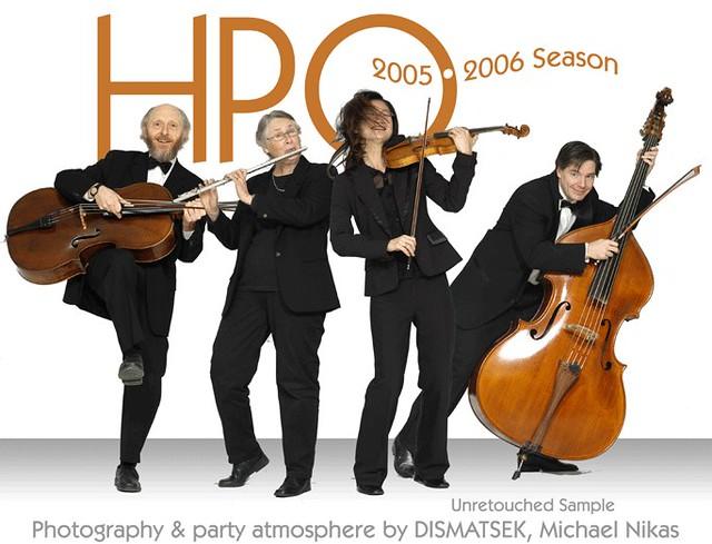 Corp-001-HPO-2005-2006-Season-promotion-by-DMNikas-