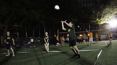 Daniel Sunday Chelsea Volleyball 6.24.12-86 (nycsocial) Tags: volleyball league nycsocial
