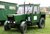 BMC Trantor (NTG1 pictures) Tags: spectacular bakewell bmc showground trantor