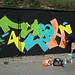 57.www.turnup.pl.meeting.of.styles.2012.at.worklublin.poland