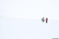 DSC_2201 (sammckoy.com) Tags: expedition spring skiing britishcolumbia glacier pemberton manateerange voc coastmountains skimountaineering wildplaces lillooeticefield mckoy skitraverse chilkolake sammckoy stanleysmithdivide samckoy samuelmckoy