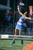"""Majo Sanchez Alayeto 4 padel cuartos final Campeonato de España de Padel 2014 la moraleja madrid mayo 2014 • <a style=""""font-size:0.8em;"""" href=""""http://www.flickr.com/photos/68728055@N04/14198618521/"""" target=""""_blank"""">View on Flickr</a>"""