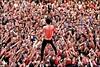 Twenty One Pilots (Scottspy) Tags: people musicians faces gigs singers concerts kc crowds altmusic rockshots livemusicphotography lotsofwhitepeople scottspy concertcrowds kansascityconcerts buzz965concerts twentyonepilots phonesup peoplewithdumbassphonesatconcerts