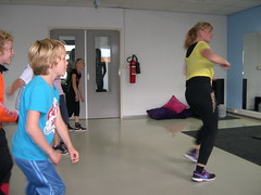 "zomerspelen 2013 hiphop clinic • <a style=""font-size:0.8em;"" href=""http://www.flickr.com/photos/125345099@N08/14220559489/"" target=""_blank"">View on Flickr</a>"