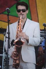 Glen David Andrews (2014) 05 - James Martin
