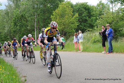 Nieuwrode 240514 (130)
