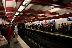 Paris-2008-101