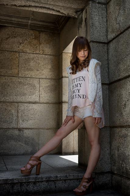 Ichikawa Ayumi 05