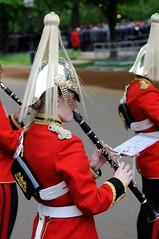 Img395830nx2_conv (veryamateurish) Tags: london army military parade british hydepark remembrance cavalry veterans wreathlaying combinedcavalryoldcomradesassociation cavalrysunday