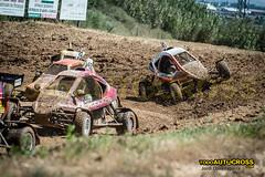 "0885-XXII Ara Lleida Campeonato Espan¦âa Autocross Molerussa • <a style=""font-size:0.8em;"" href=""http://www.flickr.com/photos/116210701@N02/14361104563/"" target=""_blank"">View on Flickr</a>"