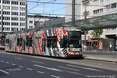 Europa, Deutschland, Nordrhein-Westfalen, Bonn, Bertha-von-Suttner-Platz (Bernhard Kußmagk) Tags: europa deutschland bonn berthavonsuttnerplatz bernhardkusmagk bernhardkussmagk strasenbahn bonde eléctrico raitioliikenne sporvei sporvogn streetcar tramvay tramwaj villamos tramwaje tramway tranvia spårväg tram tramvaiul trikk trolley трамвай germania germany allemagne europe normalspur 1435mm tramm τραμ tranbia ट्राम 市内電車 tranvía spårvagn tramvajus tramvajs tramvia tranvai raitiovaunu 有轨电车 kussmagk kusmagk