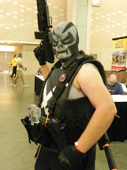 CrossBones (dcnerd) Tags: cosplay crossbones wizardworldphiladelphia wizardcon wizardworldcosplay phillywizardcon wizardworldphiladelphia2014 hydracrossbones philadelphiawizardcon2014 crossbonescosplay captainamericacrossbones cosplayphiladelphiawizardcon2014 wizardworldphilly2014 philadlephiacosplay