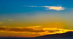 IMG_1544 (Mark550D) Tags: tenerife costa adeje sunset g7x