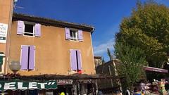 PA245344 () Tags: fontaine de vauclues france avignon   provence