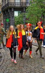 2016-06-18_17-08-49_ILCE-6300_9012_DxO (miguel.discart) Tags: 2016 42mm belgique belgium belira belirl bru brussels bruxelles bxl candidportrait candide candideportrait createdbydxo drapeau dxo e18200mmf3563oss editedphoto euro euro2016 flag focallength42mm focallengthin35mmformat42mm football ilce6300 irlande iso100 pedestrian pietonnier sony sonyilce6300 sonyilce6300e18200mmf3563oss sport