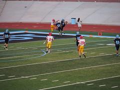 PA030357 (Andy Murdock) Tags: pw pueblo west cyclones football coronado 100316 jv