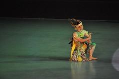 prambanan ramayana 038 (raqib) Tags: sendratariramayana sendratari ramayana ballet ramayanaballetprambanancandi prambanantemplearjunaramaravanarawanasitakumbakarna prambananramayana