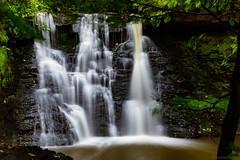 SSS_5501.jpg (S.S82) Tags: bradford travel trip england waterfall river cloudy nature landscape rainy cullingworth westyorkshire goitstockwaterfall uk ss82 murky overcast unitedkingdom wilsden gb