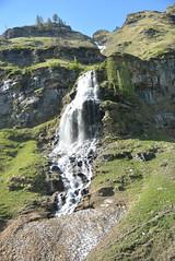 DSC_3726 (d90-fan) Tags: rauris raurisertal natur alpen salzburgerland österreich nationalpark npht hohe tauern wandern krumltal seidlwinkeltal