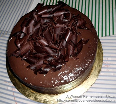 grandma-chocolate-cake