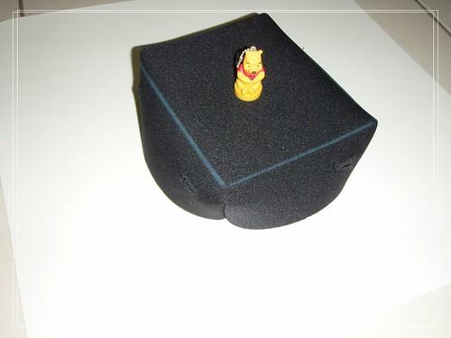 P5280494
