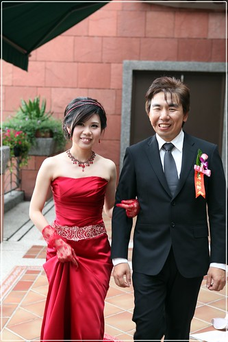 Lobby's wedding_14