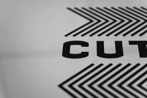 Cuture