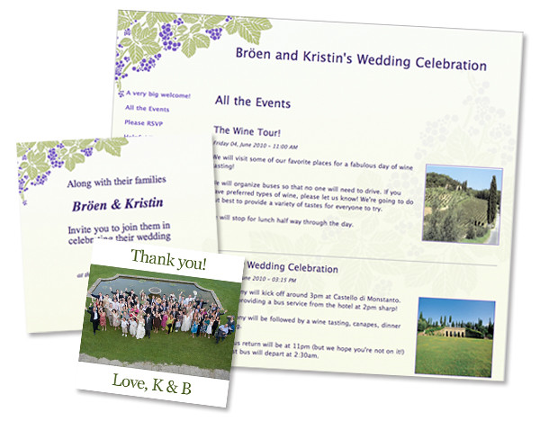 7 Reasons to Consider Email Wedding Invitations Polka Dot Bride