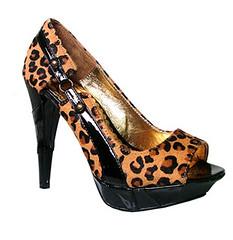 Portia-leopard-fullshoe