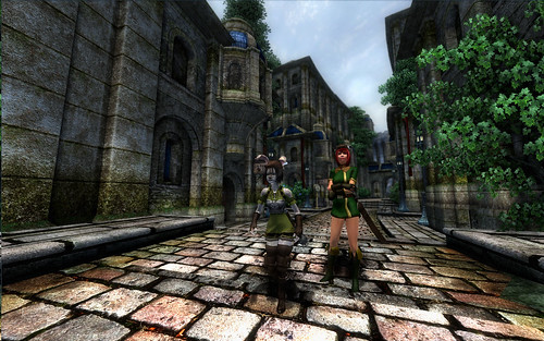 Insanity\'s Imperial City02