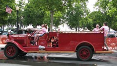 1929 GMC American LaFrance Hose Wagon 'Suisun City Fire Dept' 04 (Jack Snell - Thanks for over 21 Million Views) Tags: california old city wallpaper classic wall truck vintage paper wagon fire gm state general antique historic motors corporation firetruck company american oldtimer veteran firefighter corp muster gmc apparatus dept 1929 lafrance suisun 2011 firemens ehicle jacksnell707 jacksnell corpr
