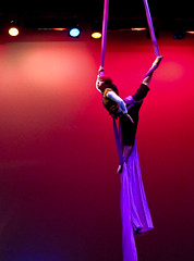 Aerial Silk - Art In Motion, Ross Ragland Performing Arts Center, Klamath Falls, Oregon (ex_magician) Tags: pictures ballet girl oregon canon photo theater downtown image photos picture recital aerial powershot fabric adobe acrobatics ribbon artinmotion performingartscenter s90 lightroom tissu moik pirategirl klamathfalls piratelove aerialsilk adobelightroom aerialsilks rossragland aerialrigging aerialcontortion aerialribbons aerialtissues klamathdanceandexercise klamathdance hangingfromsashes inpiratesuit