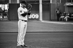 (You can't prove it) Tags: california baseball mlb mccoveycove sanfranciscogiants minnesotatwins attpark madisonbumgarner