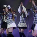 "akb48_lincolntheater_186 • <a style=""font-size:0.8em;"" href=""http://www.flickr.com/photos/65730474@N02/6943151146/"" target=""_blank"">View on Flickr</a>"