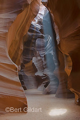 Antelope Canyon-5